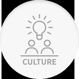 문화에너지