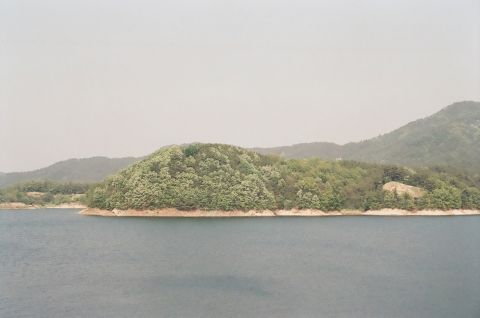 김소현_14.jpg