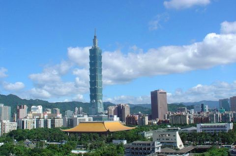 (c)Department of Information and Tourism, Taipei City Government.jpg